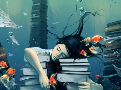 water-artistic-fish-bubbles-sleeping-artwork-underwater_wallpaperswa-com_98
