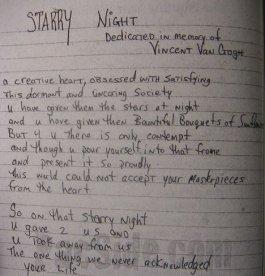 tupac amaru shakur poems